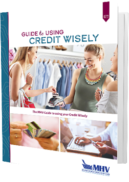 Using Credit Wisely eBook