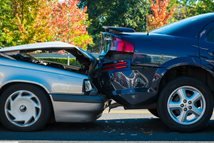 GAP Insurance can help protect you