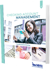 Checking Account Management