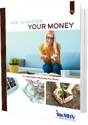 How to master your money