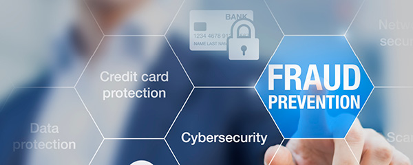 Keep Your Debit Card Secure article photo