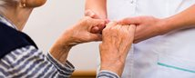 Long Term Care and Nursing Home Care article photo