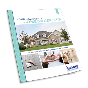Journey to Home Ownership eBook