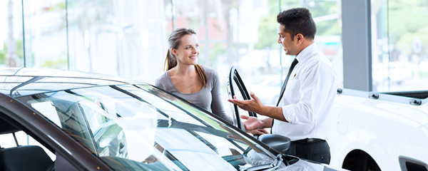 Terms you Need to Understand Before Buying a Car