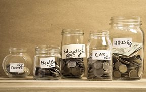 Life Stages: How to Manage Your Finances Through the Years article photo